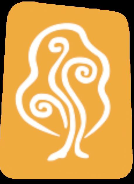 Yoga.Claudia Halbedel - Hot Yoga Basic Yin Viniyoga Kinder Kaufbeuren Allgäu
