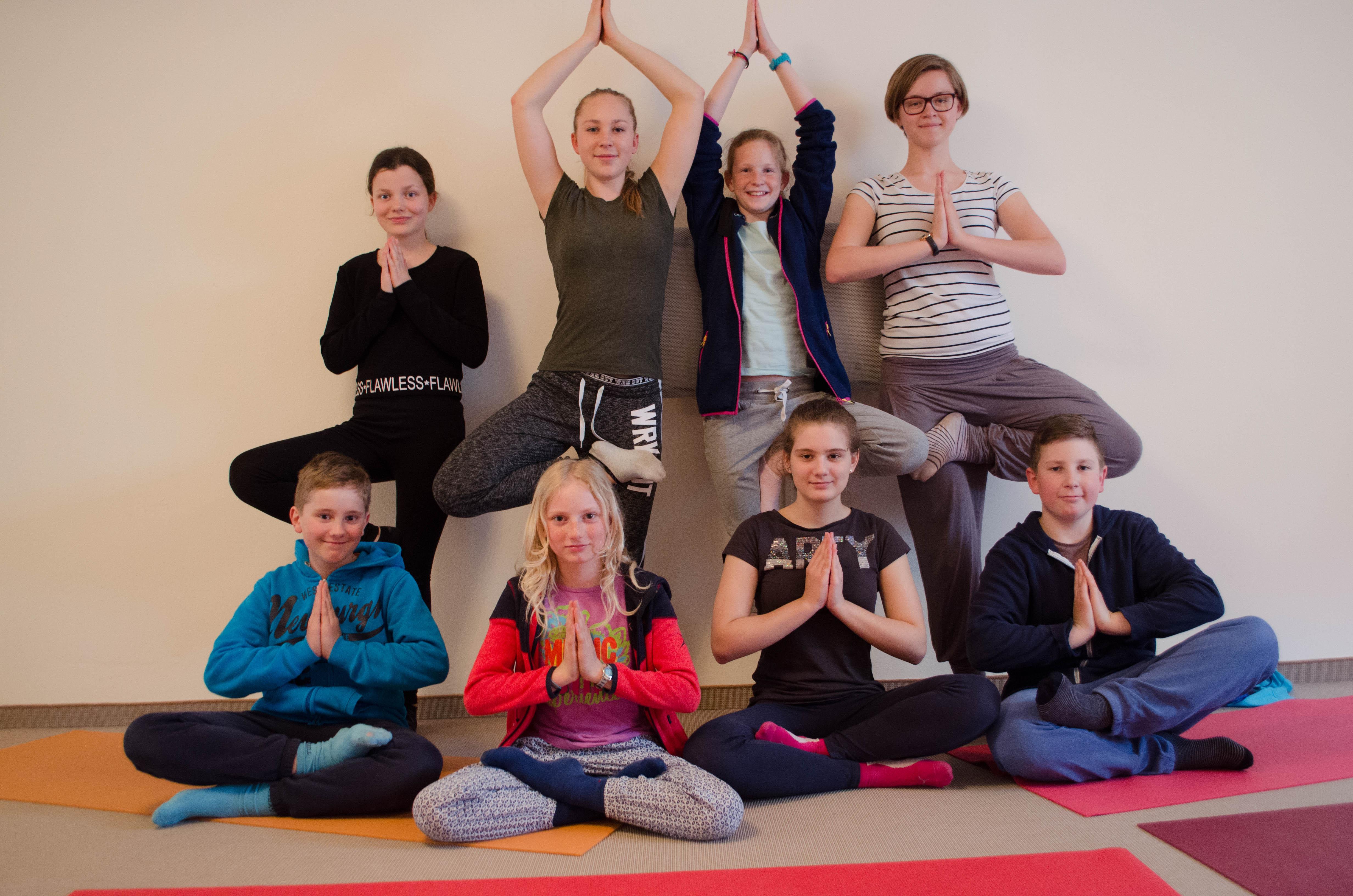 YogaWeb-14